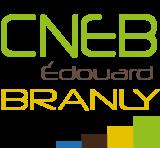 Campus Numérique Édouard Branly